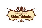 AKIRA SHAPE