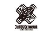 Cross Flavor