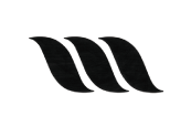 westsuits