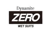 ZERO wetsuits