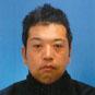 安藤 浩太