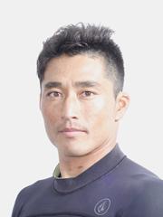 田嶋 鉄兵