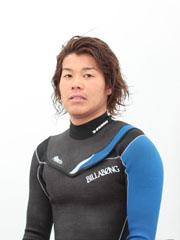 小嶋 海生