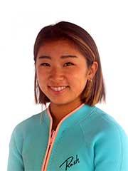 大澤 宥南