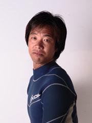 斉藤 智也