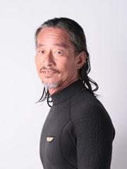 藤井 辰緒