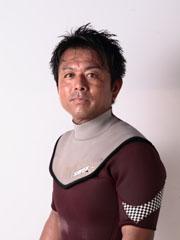 安藤 正太郎