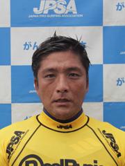 井本 勝也